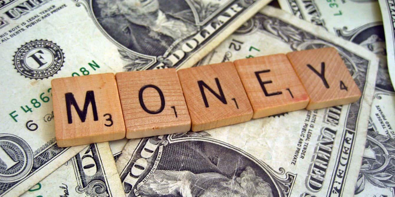 Gdzie są bonusy nie tylko dla nowych graczy?