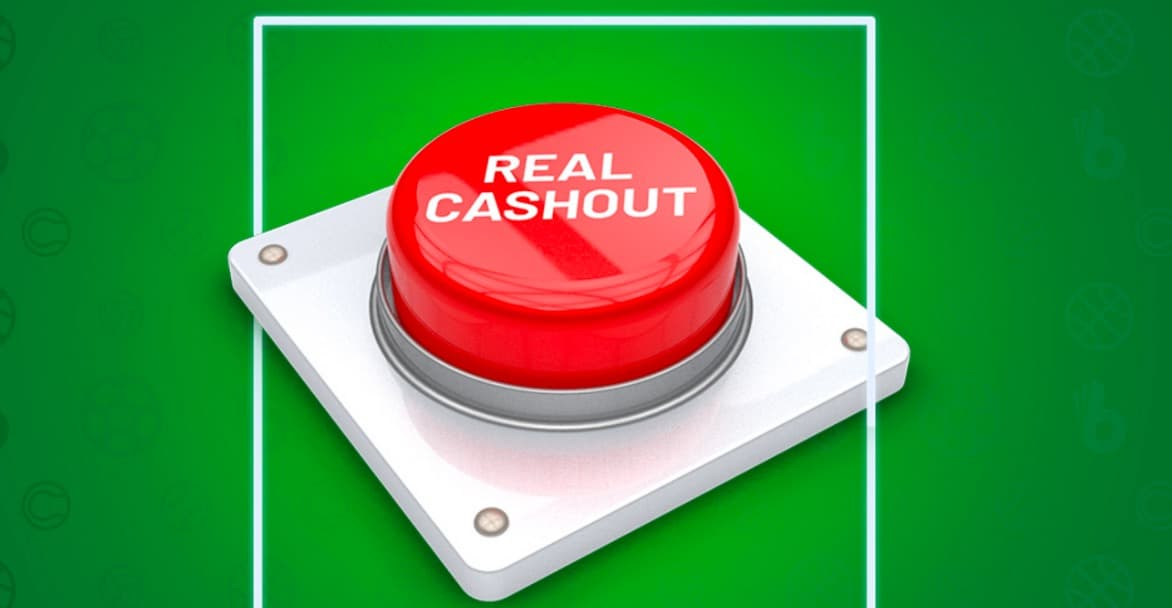 Cashout w Totalbet