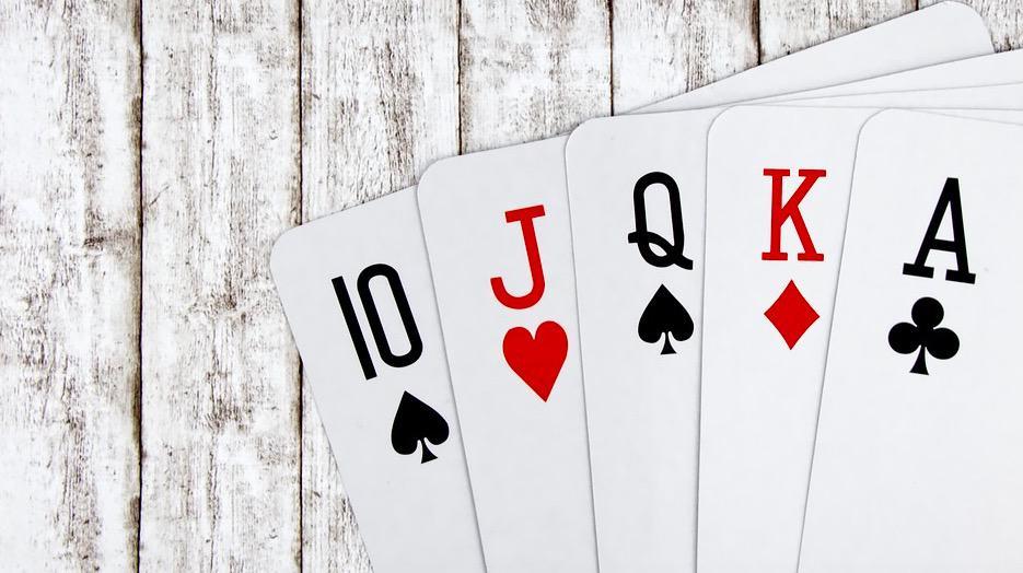 Poker online w Polsce. Gdzie grać?