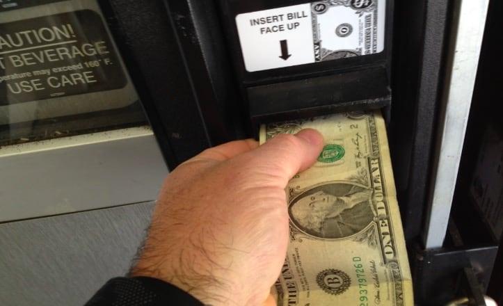 Jak dostać bonus od bukmachera?