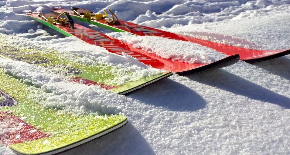 Typy na skoki narciarskie. Kto wygra ten sezon?