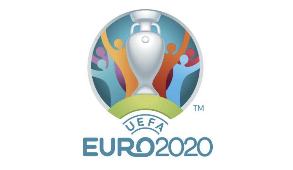 Totalbet freebet na el. Euro 2020. Kod promocyjny 25 PLN!