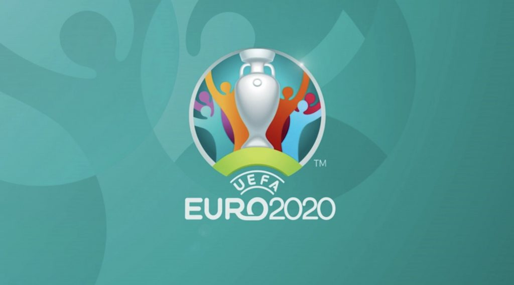 Euro 2020. Bonusy bukmacherskie - najlepsze promocje na mistrzostwa Europy!
