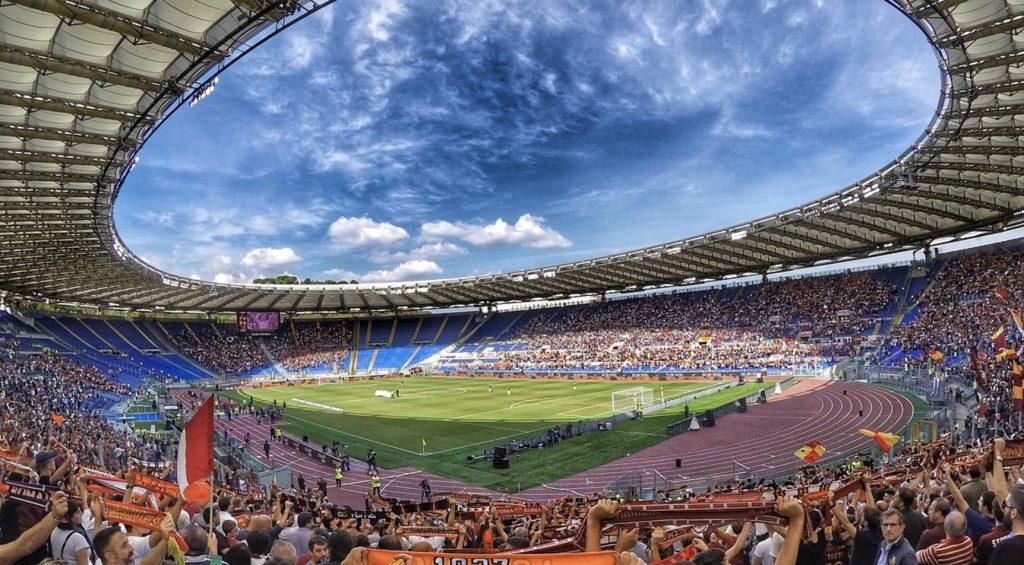 Typy bukmacherskie na Euro 2021. Obstawianie meczów