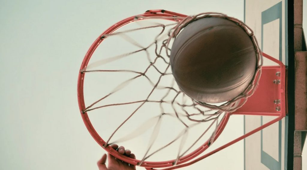 Zakłady bukmacherskie NBA