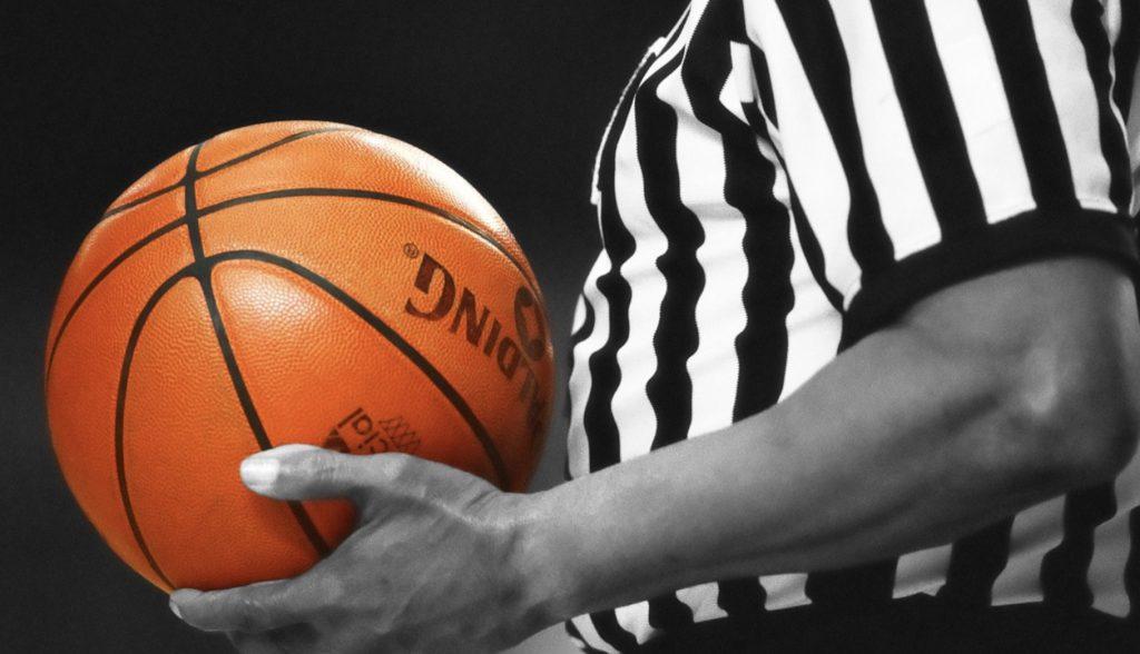 Jak obstawiać NBA u bukmachera? Zakłady dla fanów koszykówki