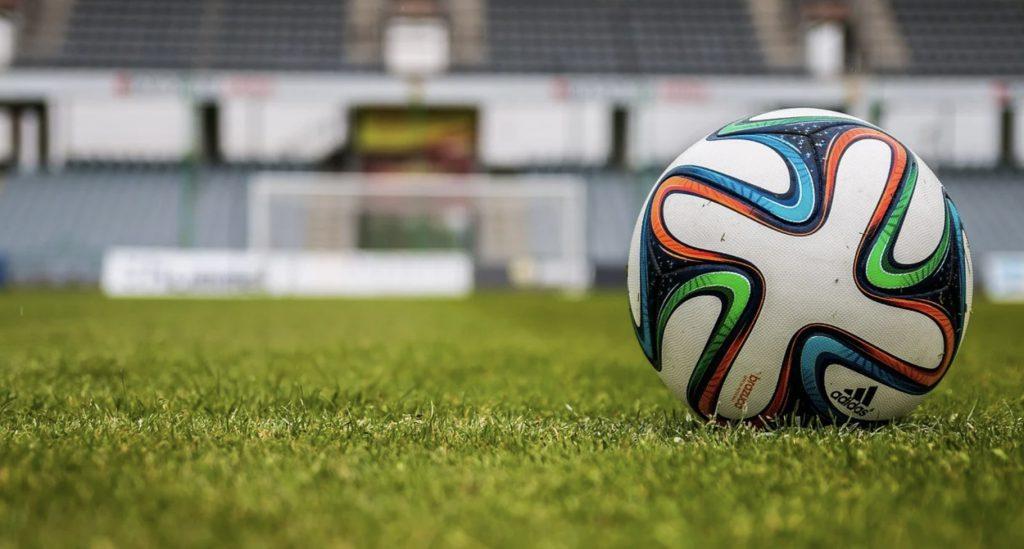 Klich i Grosicki coraz bliżej Premier League